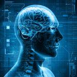 Nörolojik Rehabilitasyon Nedir. Nörolojik Hastalıklar Nelerdir